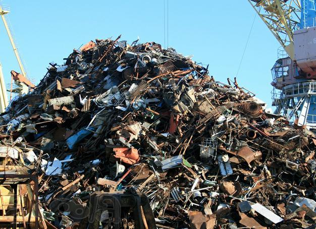Продам медь лом цена в Одинцово прием металлолома в Толстяково