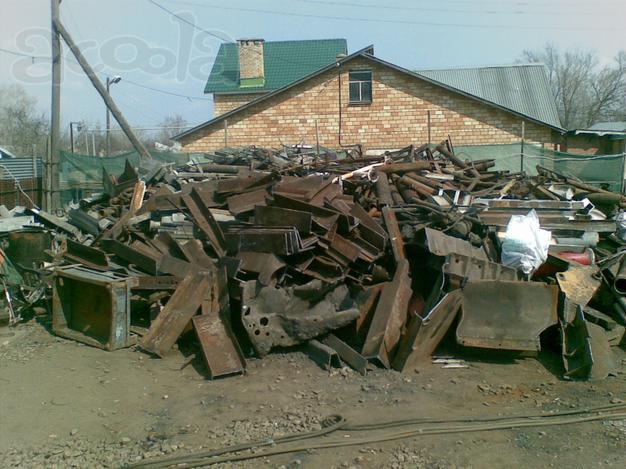 Сдать медь в москве цена в Лосино-Петровский металлолом вывоз в Мостовик