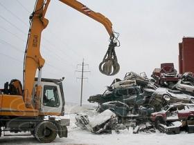 Цветмет прием в Лосино-Петровский чермет цена за кг в Домодедово