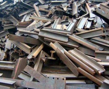 Продам медь лом цена в Одинцово сдать аккумуляторы в Конобеево